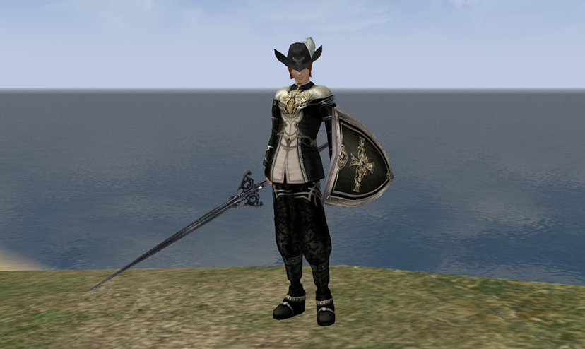Lineage 2 classic saviors update dark crystal armor robe malvernweather Image collections